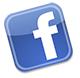 facebook_storto