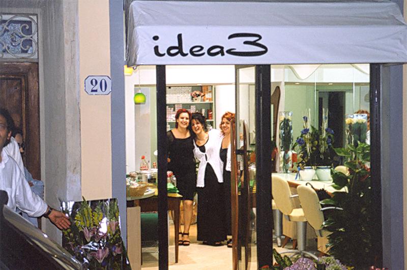 idea3_1997_21