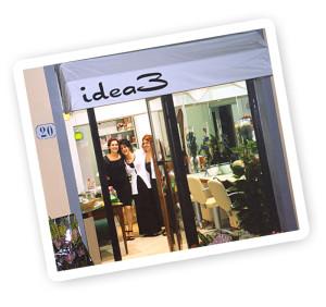 idea3_1997_polaroid