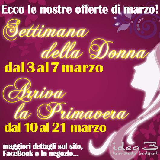 blog_settimana_della_donna