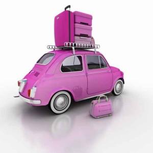 Vacances conomique en voiture 02